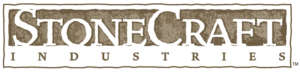 StoneCraft Industries Logo