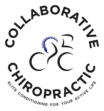 Collaborative Chiropractic