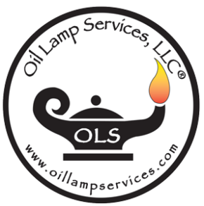 Oil Lamp Services