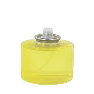 36-Hour-Citronella-Disposable-Liquid-Wax-Fuel-Cell
