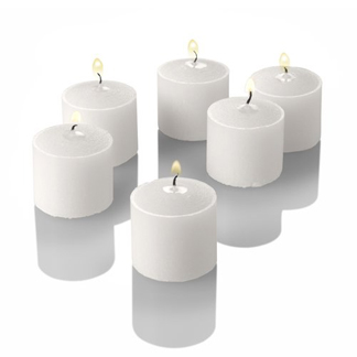 10-Hour-Solid-Wax-Votive-Candles