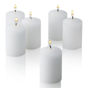 15-Hour-Solid-Wax-Votive-Candles