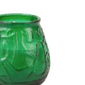 Green-Venetian-Candle