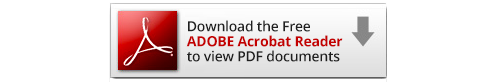Download Adobe Acrobat to view PDF