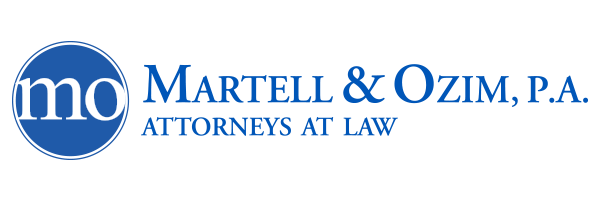 Homeowner and Condo Association Law Firm in Florida