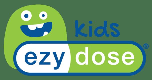 Ezy Dose Kids