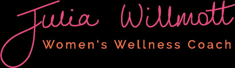 Julia-Willmott-Womens-Wellness-Coach