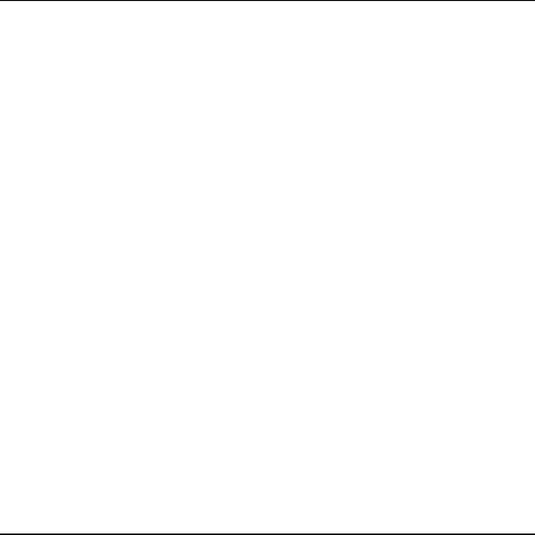56646732 0 NewBeauty 2021 White
