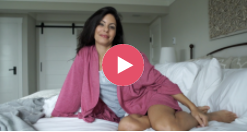 MonaLisa Touch Patient Video