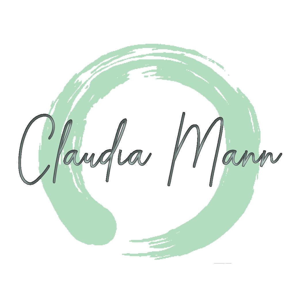 Claudia Mann