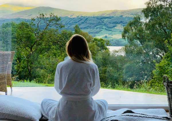 Weekday Sunrise Meditations