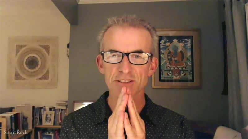 Mark Coleman Online