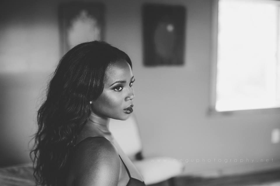 Photo by Meg U Photography