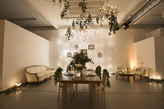 winter wedding photography, winter wedding  photography, indoor wedding, illuminated wedding, denver wedding photographer, denver wedding photography, libbie holmes photography
