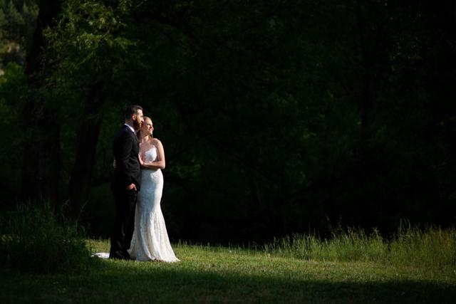 boulder wedding, boulder wedding photographer,