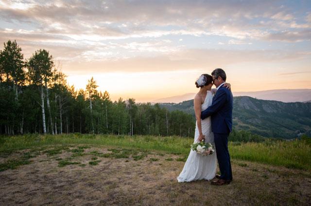 Aspen Wedding, Aspen Wedding Photography, Aspen Snowmass photographer, Lynn Britt Cabin, Lynn Britt Wedding