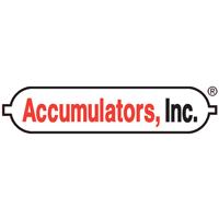 Accumulators, Inc.