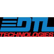 DTL Technologies