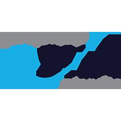 Authorized OSHA Training