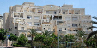 Looking for an Apartment in Jerusalem?