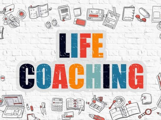 Life coaching for religious men – Torah based