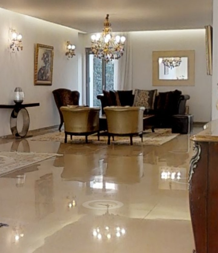 Magnificent property for sale in Mamilla!
