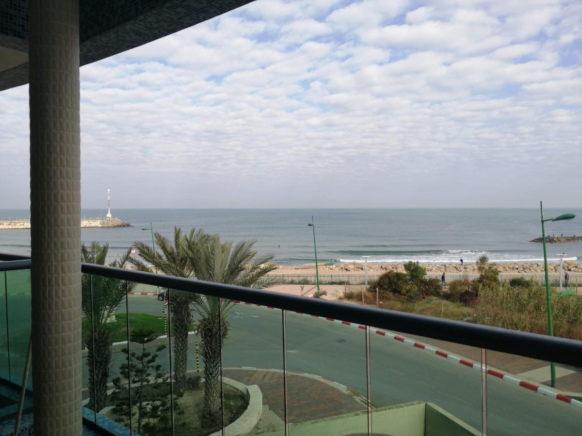 Stunning Ashkelon property for sale