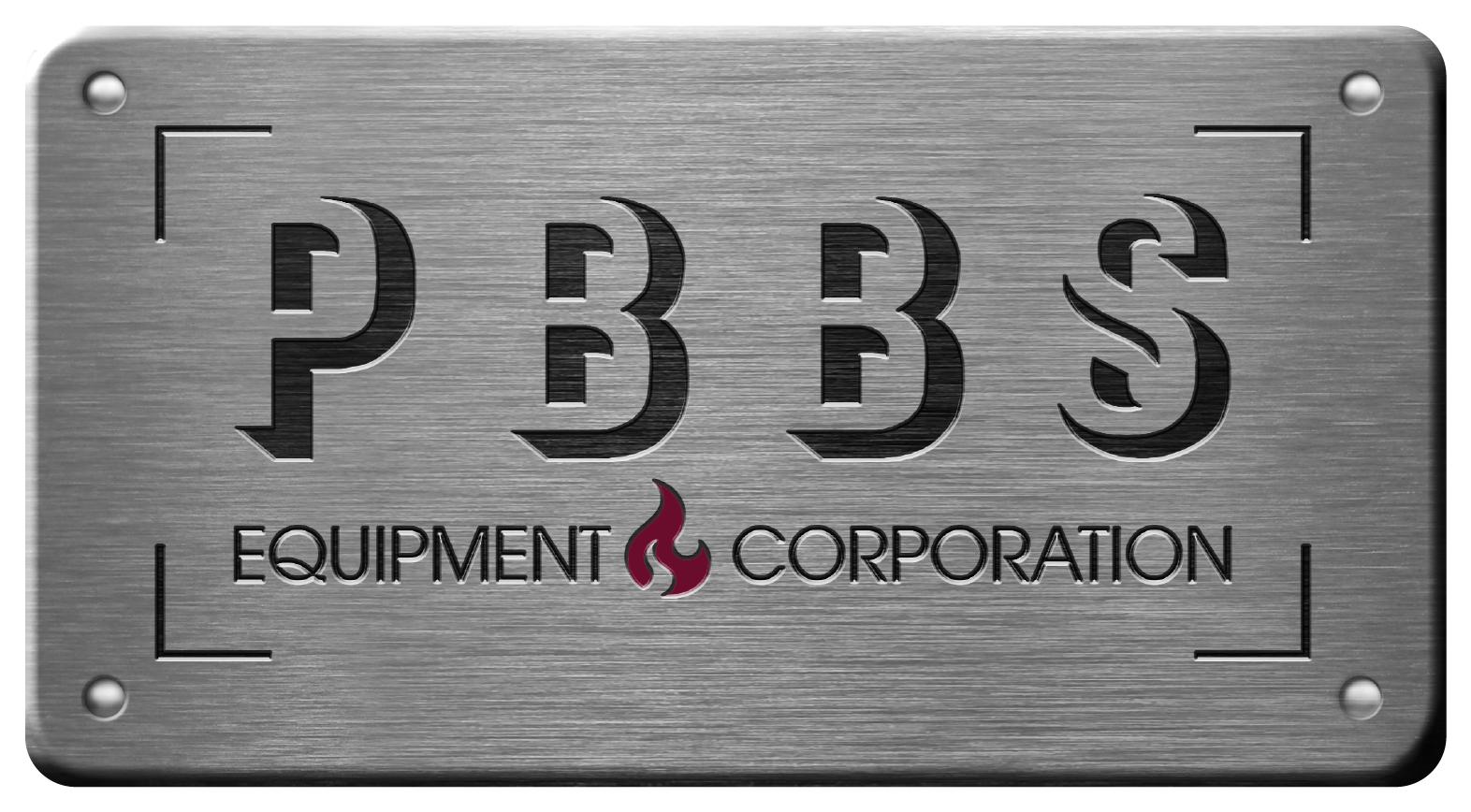 PBBS Logo Update Logo Final-Plate