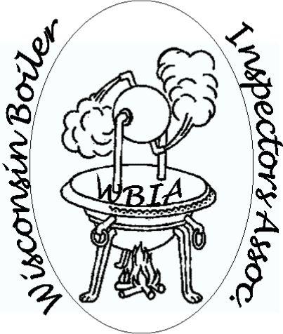 WBIA-logo