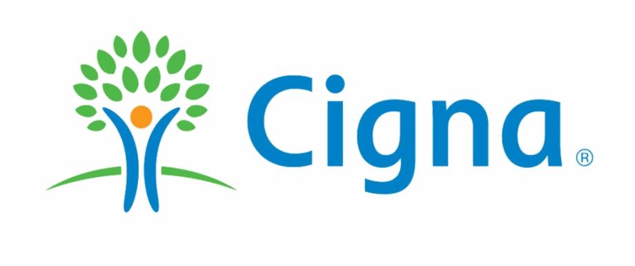 309-3098166_cigna-vector-cigna-logo-png