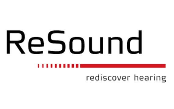 ReSound-Logo (1)