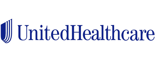 united-health-care-logo-png-10