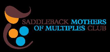 Saddleback Mothers of Multiples Club