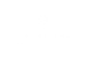 Oklahoma Palliative & Hospice Care