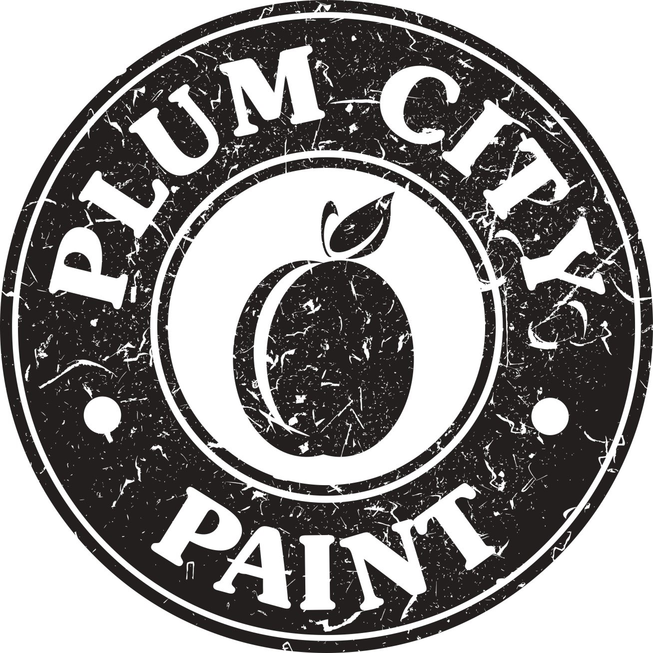 plum-city-paint-logo_stamp