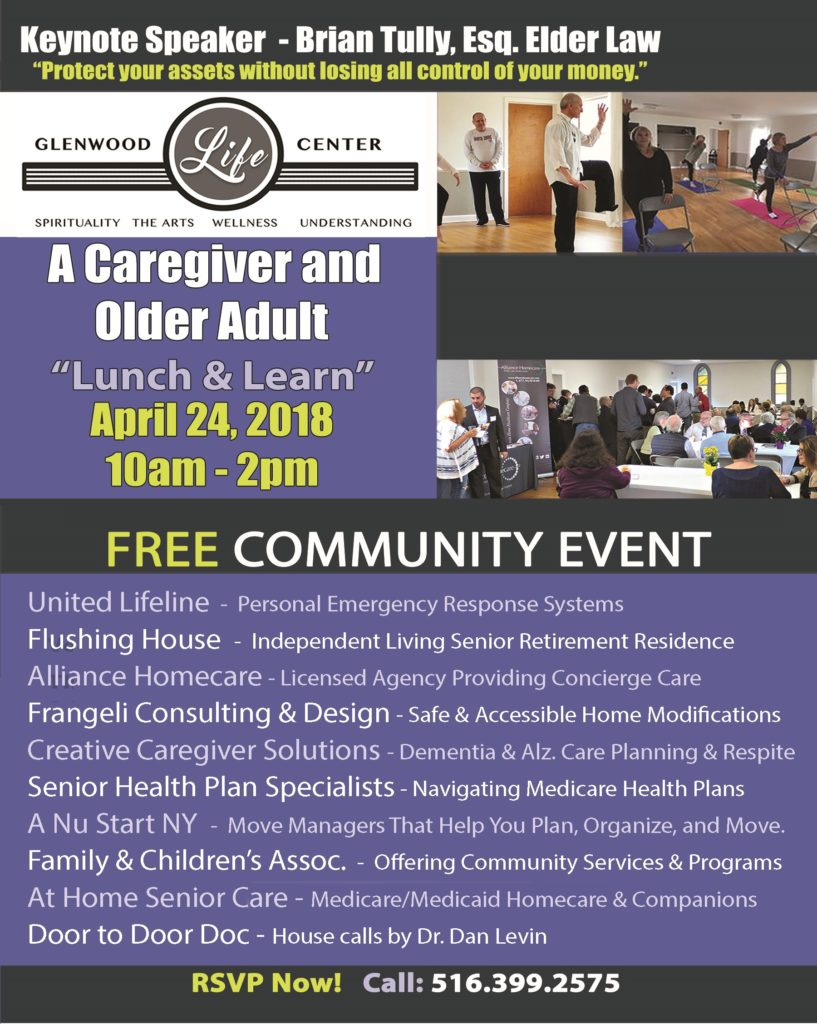 CaregiverLunch&LearnBothEmail