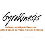 GyrokinesisWeb