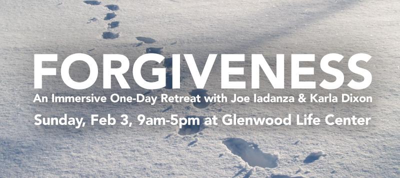 Forgiveness-Retreat-Banner-mod