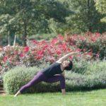 Yoga5am