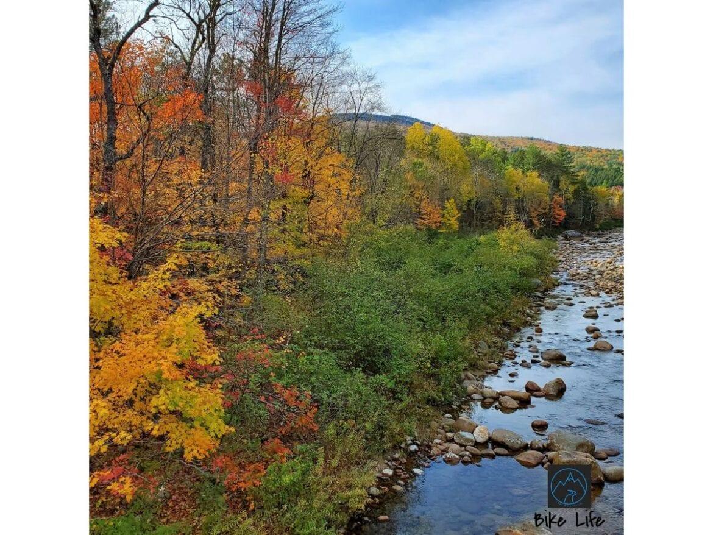White Mountains Fall 2020 (2)