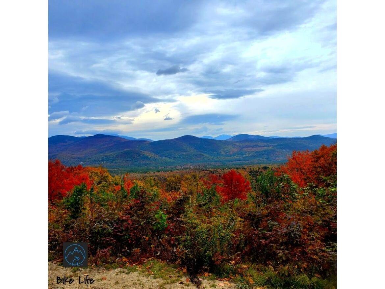 White Mountains Fall 2020 (3)