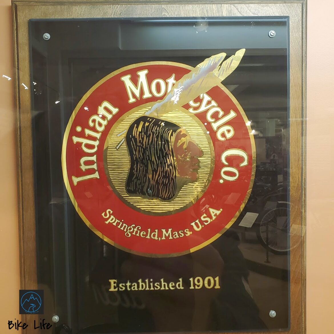 Springfield Museums – Indian Motorcycle of Springfield – Mohawk Trail Loop Ride Gallery