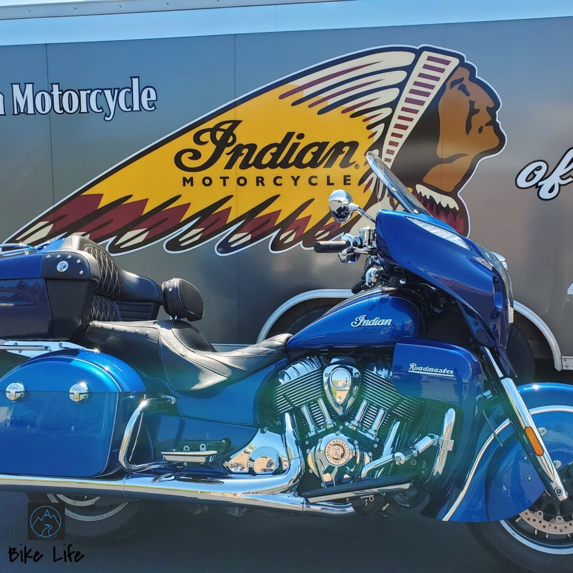 Springfield Museums – Indian Motorcycle of Springfield – Mohawk Trail Loop Ride Gallery (3)
