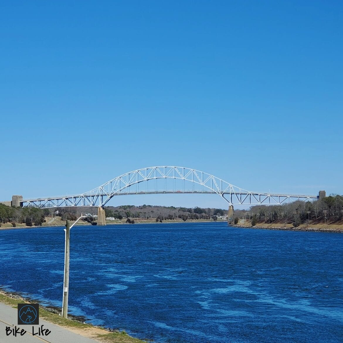 Cape Cod Canal & Mattapoisett MA Ned's Point Lighthouse Gallery