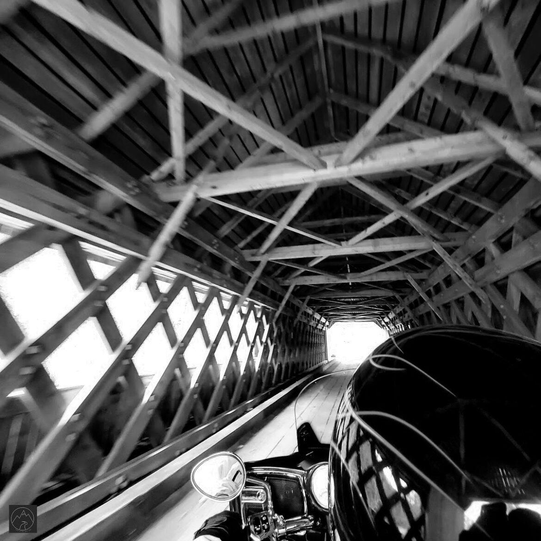 Black & White Photo Gallery (3)