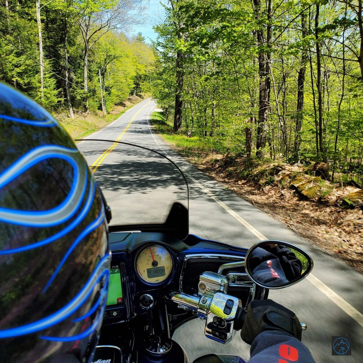 NH Day Ride, Spring 2021, Gallery (2)
