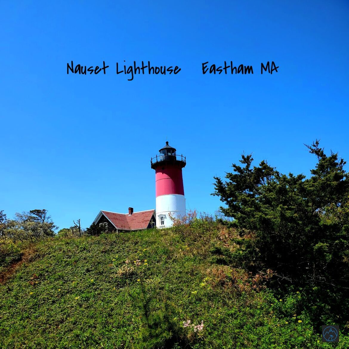 Cape Cod Lighthouse Gallery (3)