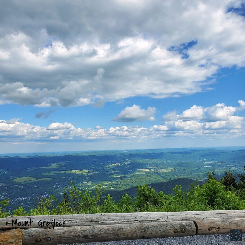Mount Greylock-2021-Photo Gallery
