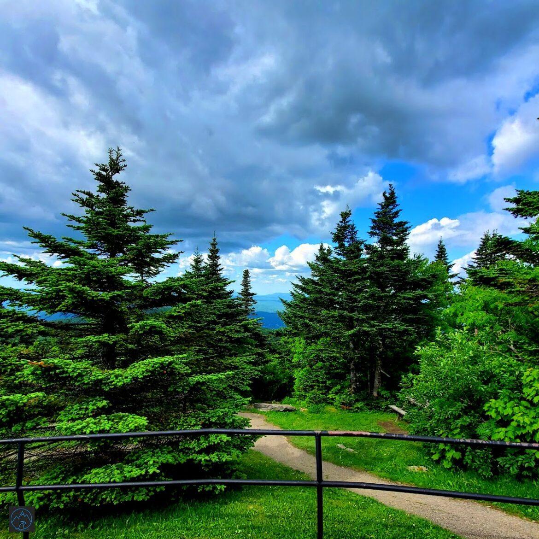 Mount Greylock-2021-Photo Gallery (2)