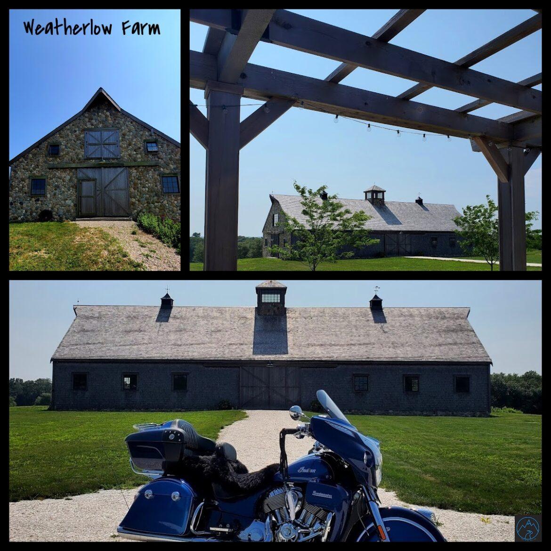 Weatherlow Farm, Westport MA-Photo Gallery